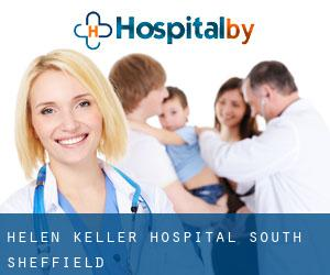 Helen Keller Hospital (South Sheffield)