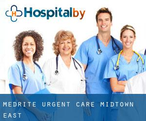 MedRite Urgent Care (Midtown East)