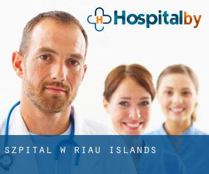 Szpital w Riau Islands